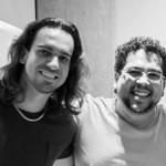 12 - Felipe Almeida & Joao Marcos