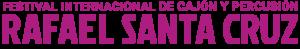 FICP Rafael Santa Cruz