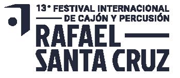 13° FICP Rafael santa cruz